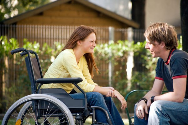 all-about-disability-ramps