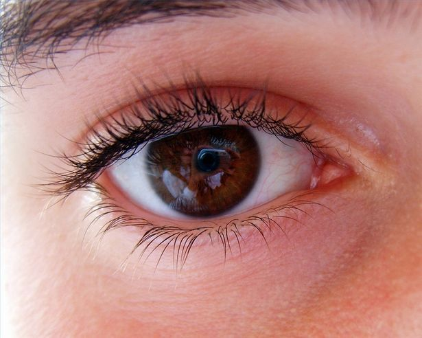 myopia-the-silent-epidemic-a-frauenfeld-clinic-expose