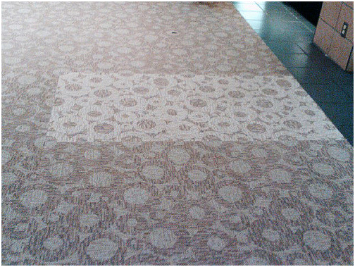 10-more-great-ways-to-use-carpet-tiles-in-your-home