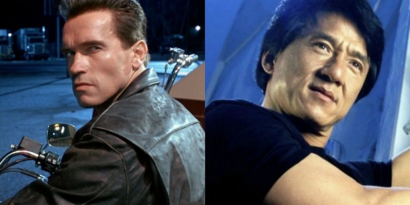 arnold-schwarzenegger-and-jackie-chan-join-the-sequel-to-transylvania-the-rule-prohibited