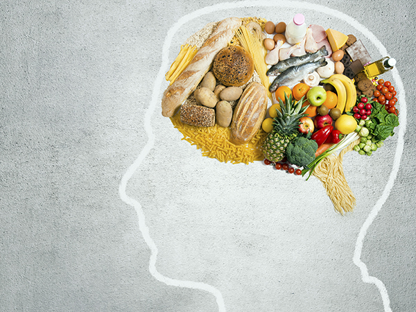 best-foods-for-a-healthy-brain