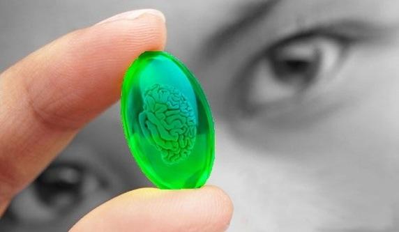 centrophenoxine-more-than-just-a-smart-drug