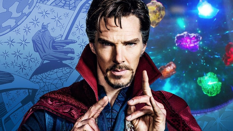 doctor-strange-the-magic-of-benedict-cumberbatch-and-michael-giacchino