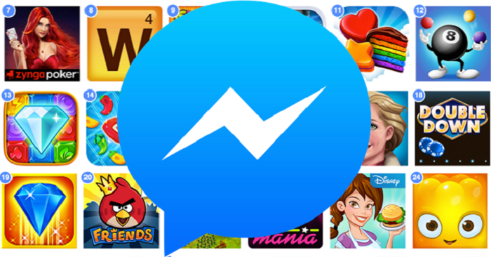 facebook-messenger-will-soon-have-its-own-integrated-gaming-platform