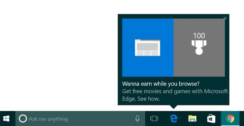 microsoft-says-that-windows-10-does-not-display-advertising-only-advice-notifications