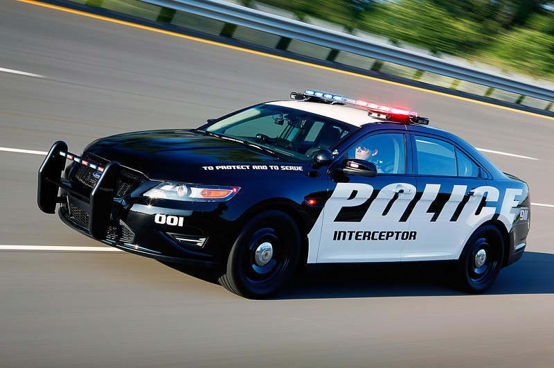 nope-criminals-these-are-the-fastest-police-cars-united-states