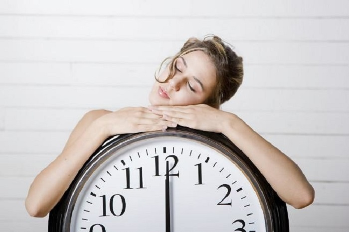 one-more-reason-why-poor-sleep-leads-to-obesity-changes-in-the-intestinal-flora