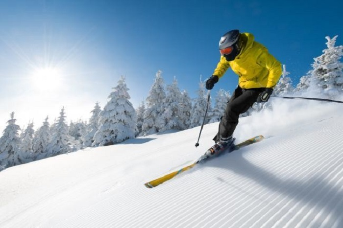 some-tips-to-prepare-for-the-ski-season-and-not-die-trying
