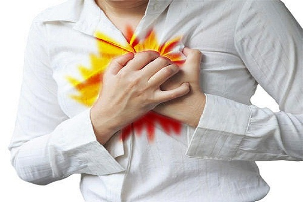 about-acid-reflux