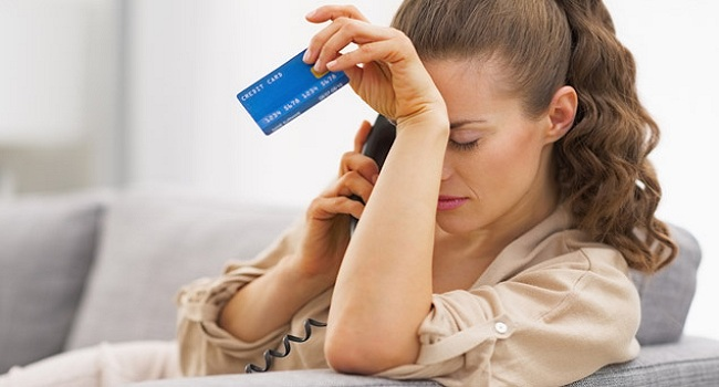 How Many Credit Cards Are Sufficient