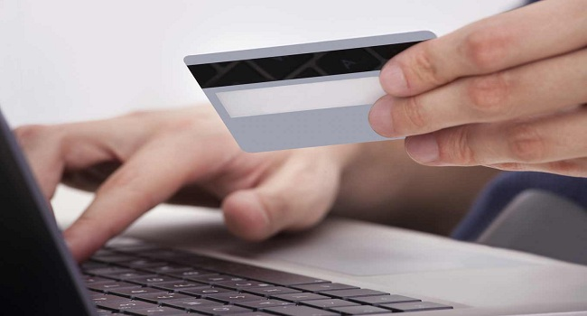 How Many Credit Cards Are Sufficient2
