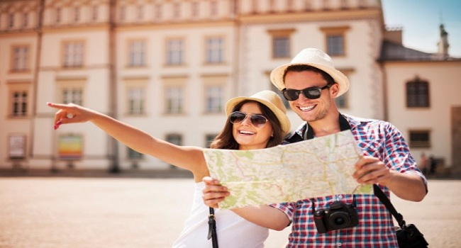 How To Make Affordable Trips With Your Partner1