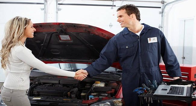 How to avoid being cheated when buying a used car4