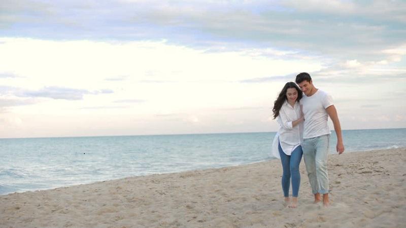 Seychelles Islands Journey to paradise6