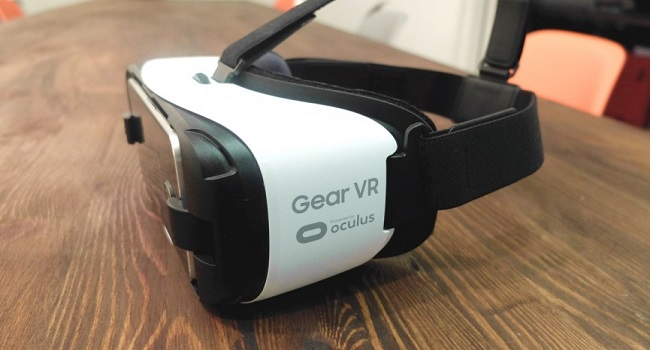 THE BEST VIRTUAL REALITY GLASSES COMPATIBLE WITH ANDROID