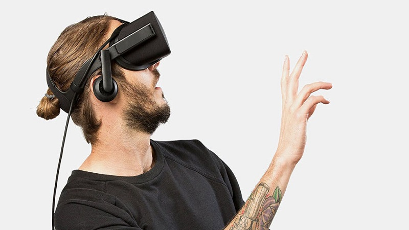 THE BEST VIRTUAL REALITY GLASSES COMPATIBLE WITH ANDROID6
