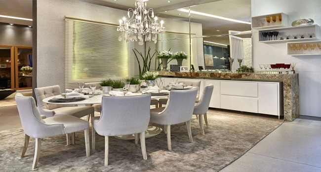 The Glamor Of Marble In The Decoration4