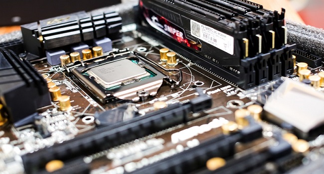 What Is Computer Maintenance