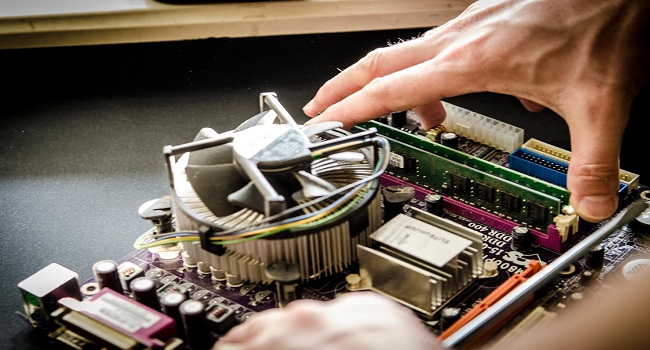 What Is Computer Maintenance2