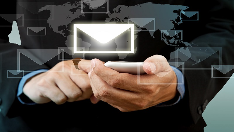 5 Small Business Email Marketing Tips