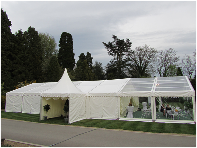7 questions you need to ask of your marquee hire firm