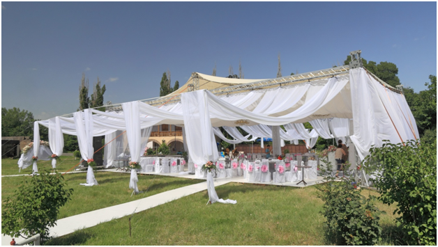 7 questions you need to ask of your marquee hire firm2