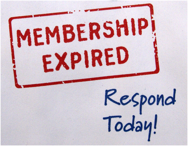 4 Ways to Improve Your Membership Renewal Communications2