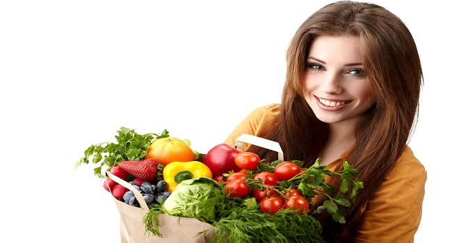 6 Good Health Tips