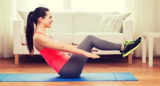 6 Good Health Tips1