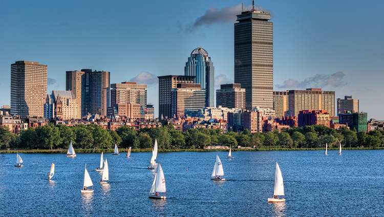 7 curiosities you do not know about New England