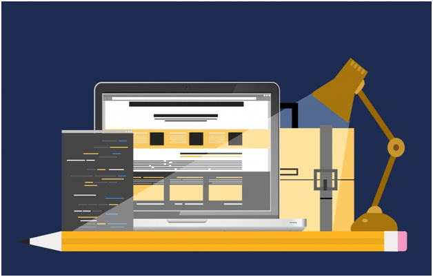 7 tips to improve your website