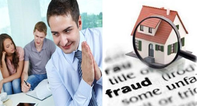 Considerations to Avoid Fraud in The Purchase or Rental of Housing