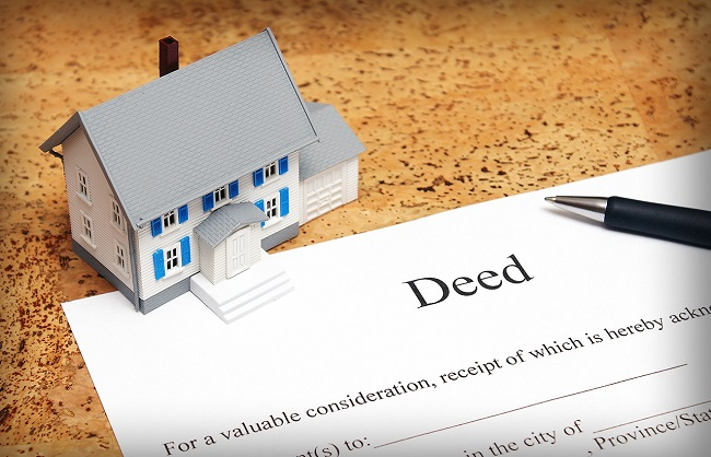 Considerations to Avoid Fraud in The Purchase or Rental of Housing2