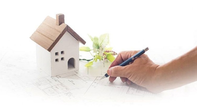 Considerations to Avoid Fraud in The Purchase or Rental of Housing3