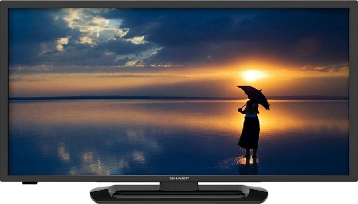 Smart Android TV Buying Guide-When you buying a Smart TV