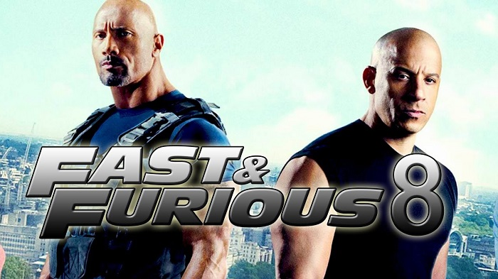Fast & Furious 8 full movie review 2017