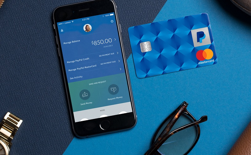 Advantages and Disadvantages of PayPal as an Online Payment Platform
