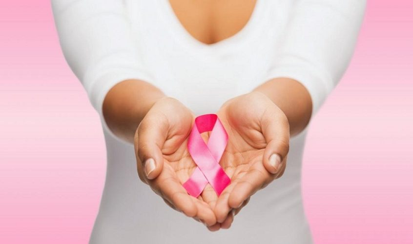 How to Prevent Breast Cancer with Some Habits