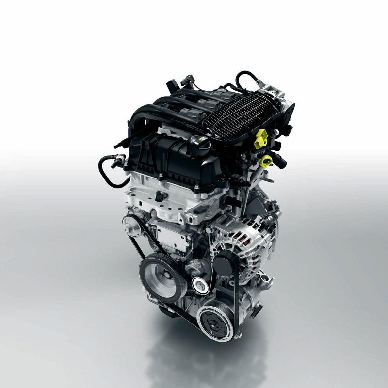Puretech Citroen Engine Best In The World