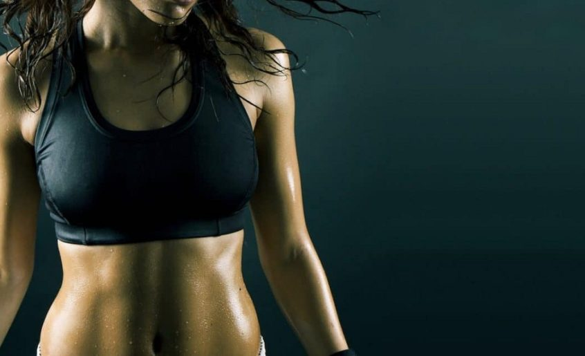 The 6 Best Cardio Exercises To Burn Calories