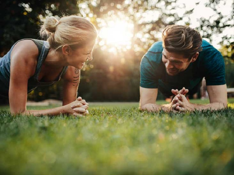 5 wellness tips to change your lifestyle