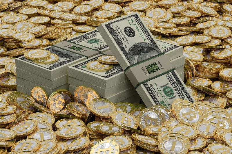 8 Tips: How To Make Money With Bitcoin