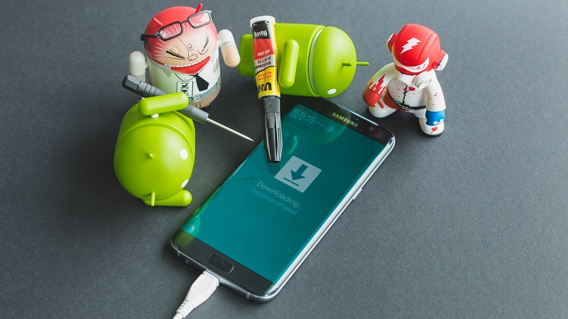 8 facts about Android that iOS users do not understand