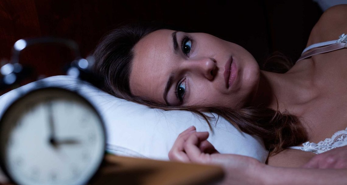 How To Sleep - 20 Tips To Save From Insomnia