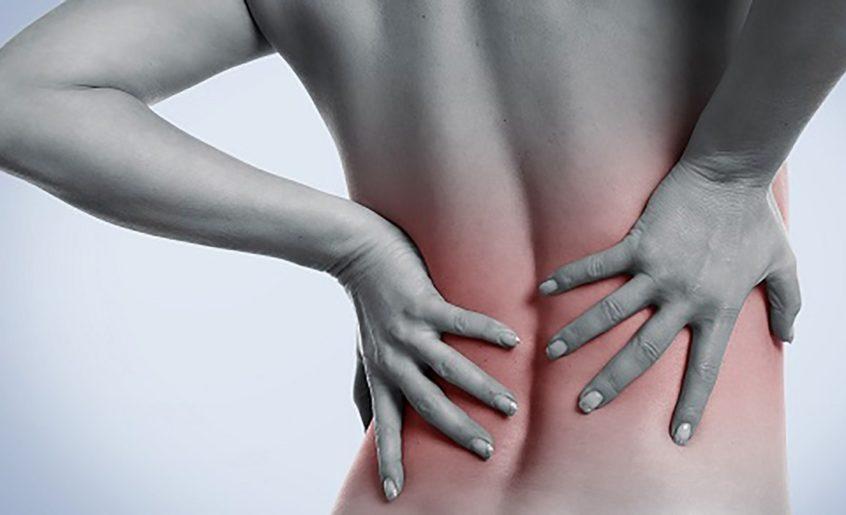 Urolithiasis Disease. Symptoms And Treatment In Men
