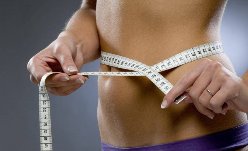 What to do If You Want to Lose Weight