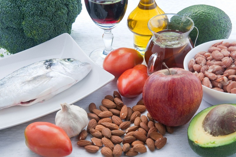 How To Reduce Cholesterol Without Drugs?