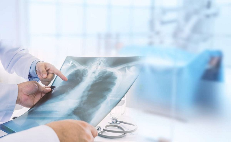 How Often Can X-Rays Be Taken To A Child And Is It Harmful?