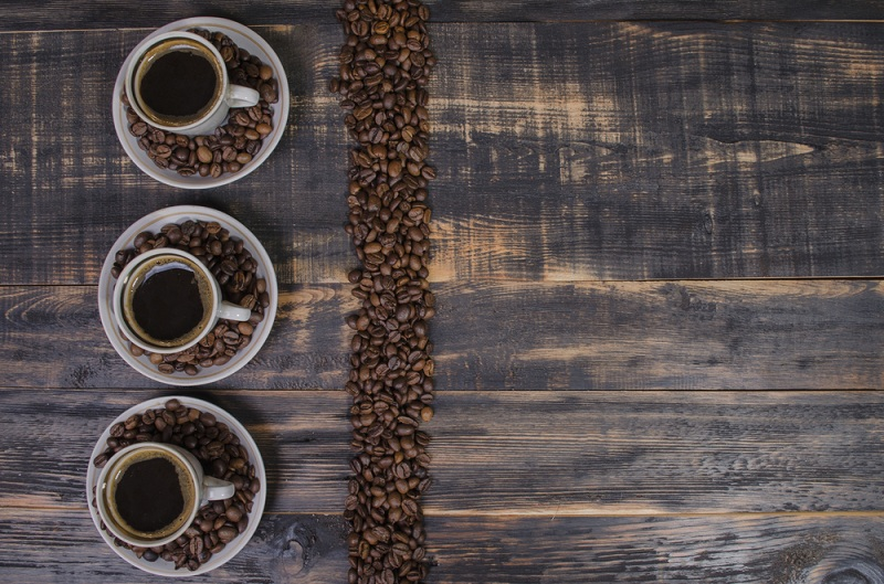 The Harm And Benefits Of Coffee For Women's Health
